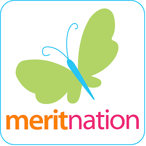 Meritnation應用