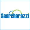 Searcharazzi  - 列不能Search Engine Land的